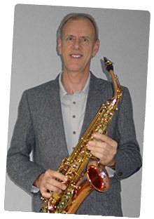 Jaap Kastelein, auteur Samen leren samenspelen