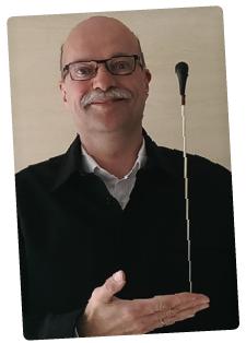 Michiel Oldenkamp, auteur Samen leren samenspelen