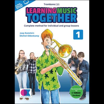 118-213-LMT-1-Trombone-BC