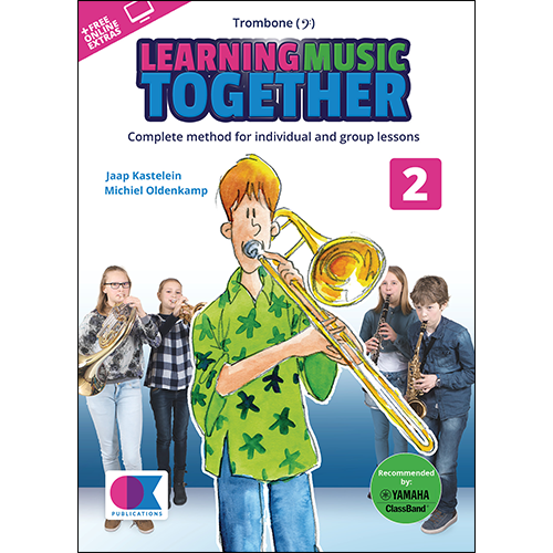 118-233-LMT-2-Trombone-BC