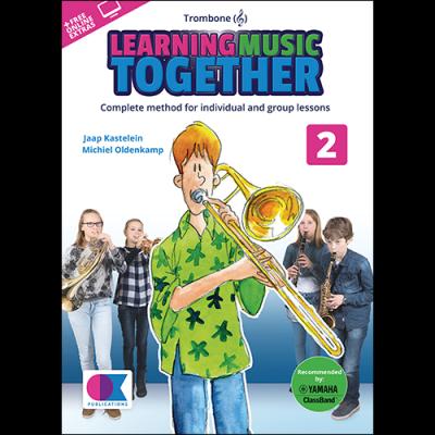 118-234-LMT-2-Trombone-TC